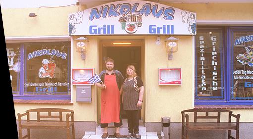 nikolaus grill oberhausen